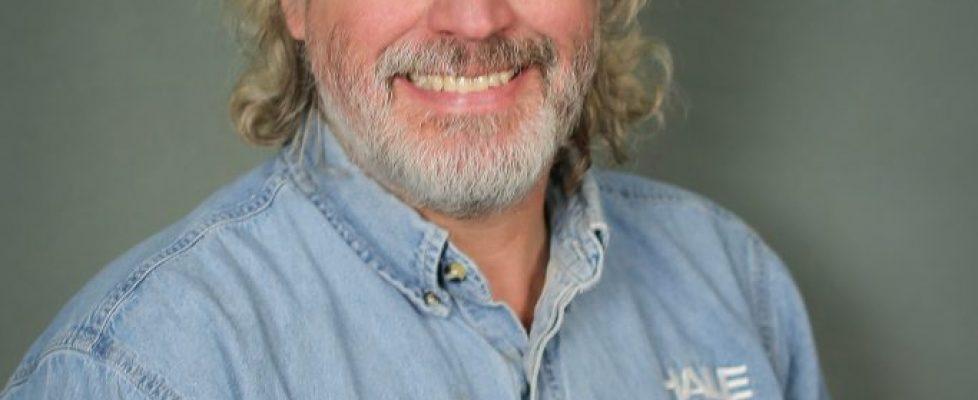George P. Walsh - Image