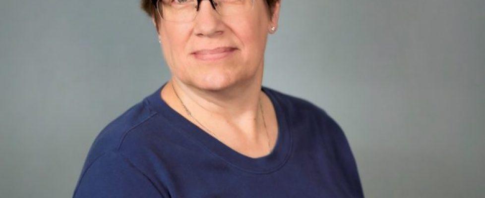 Linda Coniglio - Image