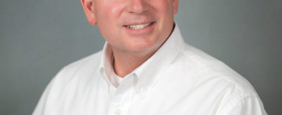 John J. Dubreville - Image